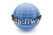 Web & Designs