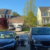 Mt. Airy Mobile Auto Detailing | Get 10% Off Any Detail