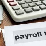 Terry L Goddard Jr. | Attorney | Bankruptcy | Tax Debt