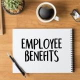 Benefit Providers LLC