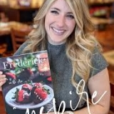 Amber Smith | Frederick Lifestyle Magazine