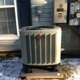 Air Doctor Heating & Air