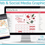 Beals Graphic Design