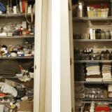 JK Organizing