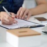 Achievant Business Coaching