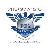 Police Protection Service