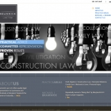 Michael Bramnick  (Lawyers/Attorneys)
