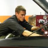 Rob's Truck & Auto