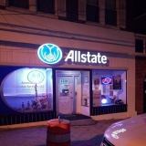 Allan Hendler Allstate Insurance