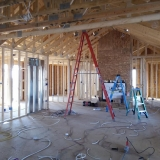 Hawks Electric New Home Wiring