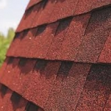 Improve Group Roofing