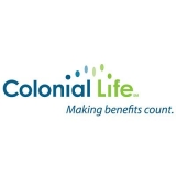 Kimberly Thompson | Colonial Life Insurance