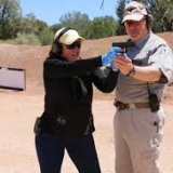 I.C.E. Firearms & Defense Training
