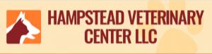 Hampstead Veterinary Center | Vet Center in Hampstead MD