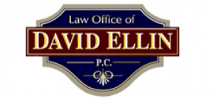 Law Office of David Ellin | Auto Accidents and Personal Injury in Reistersown MD