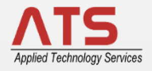 Applied Technology Services | IT systems integrator in Baltimore MD