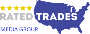 Rated Trades Media Group | Reputation Management Consultancy | (888) 929-8907