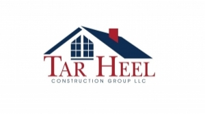 Tar Heel Construction Group LLC