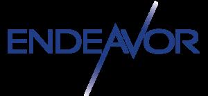 Endeavor Tilte Company | Bel Air, MD