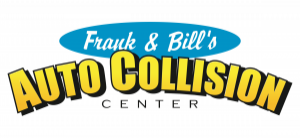 Frank & Bill's Auto Collision
