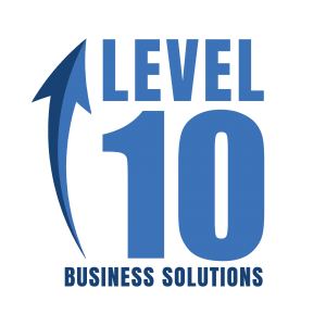 Level 10 Business Solutions | Networking Events | Expos | Cost Reduction Services