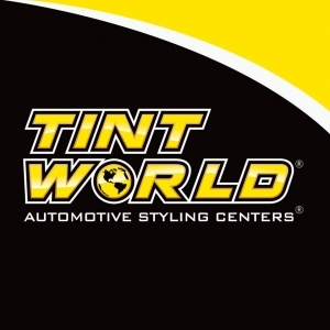 Tint World | Window Tinting & Car Stereos in Tuscaloosa AL