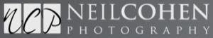 Neil Cohen Photography Inc