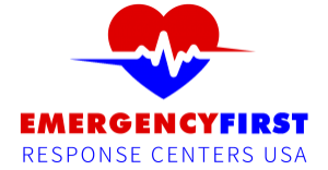 Emergency First Response Centers USA | Veteran & First Responder help in Covid