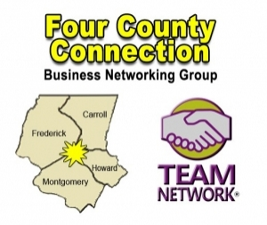 Team Network   Four County Connection   Business Networking