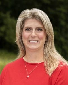 Nancy Wise | Remax Advantage Realty | Farmette | Equestrian Facilities & Farms