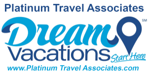 Alicia Geiger   Dream Vacations   Travel Agent   Cruises, Resorts & Europe