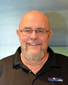Douglas Donaldson Sr | US Health Advisors | Insurance Agent