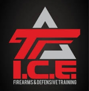 I.C.E. Firearms & Defensive Training | Tactical Course | Shooting Range | Women's Self Defense