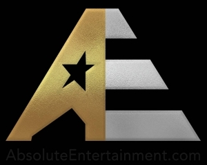 Absolute Entertainment | Weddings | DJ & Video's | Photography | Events