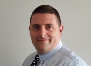 Eugene Scotti   US Health Advisors   Insurance Agent