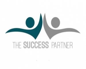The Success Partner | Daya Naef | Leadership Coach | Individual & Group Coaching | Growth Strategies