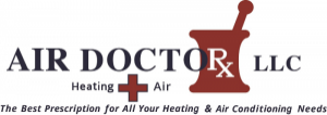 Air Doctor Heating & Air | HVAC Contractor | HVAC Service | HVAC Repairs | New Equipment Installation