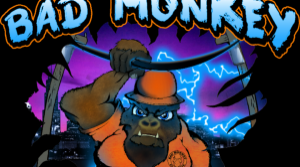 Bad Monkey Electric | Residential Electrician | Commercial Lighting