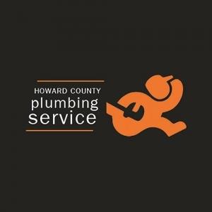 Howard County Plumbing | Plumbing Home Repairs | Water Heaters