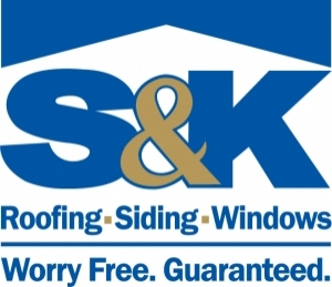 S & K Roofing | Contractor | Siding & Windows