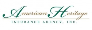 American Heritage Insurance Agency | Personal Insurance Agent | Commercial Insurance