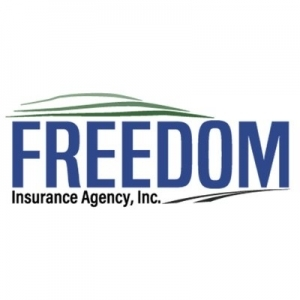 Freedom Insurance Agency Inc | Erie Insurance Agent | Home, Auto & Life