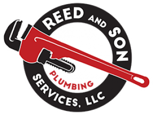 Reed & Son Plumbing Services   Water Heater Repairs   Toilet Repairs & Installation