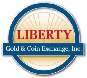Liberty Gold & Coin Exchange LLC | Coin Collectors | Precious Metals Market