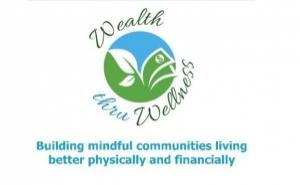 Wealth Thru Wellness | Health Coaching | Weight Management