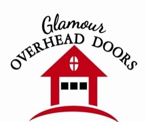 Glamour Overhead Garage Doors | Replacement & Repairs | Installation