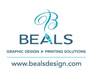 Beals Graphic Design | Print Materials | Signs & Banners