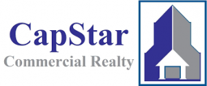 CapStar Commercial Realty | Property Management | Investment Sales | Retail Leasing