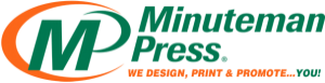 Minuteman Press | Printing | Signs & Banners | Apparel | Promotional Items Canton