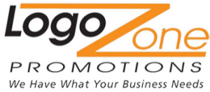 LogoZone Promotions   Promotional Branded Products   Apparel & Displays